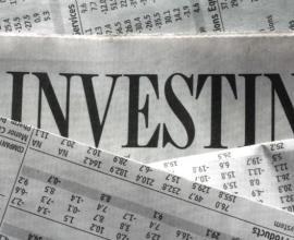 Инвесторам