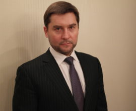 Vladimir Puntus